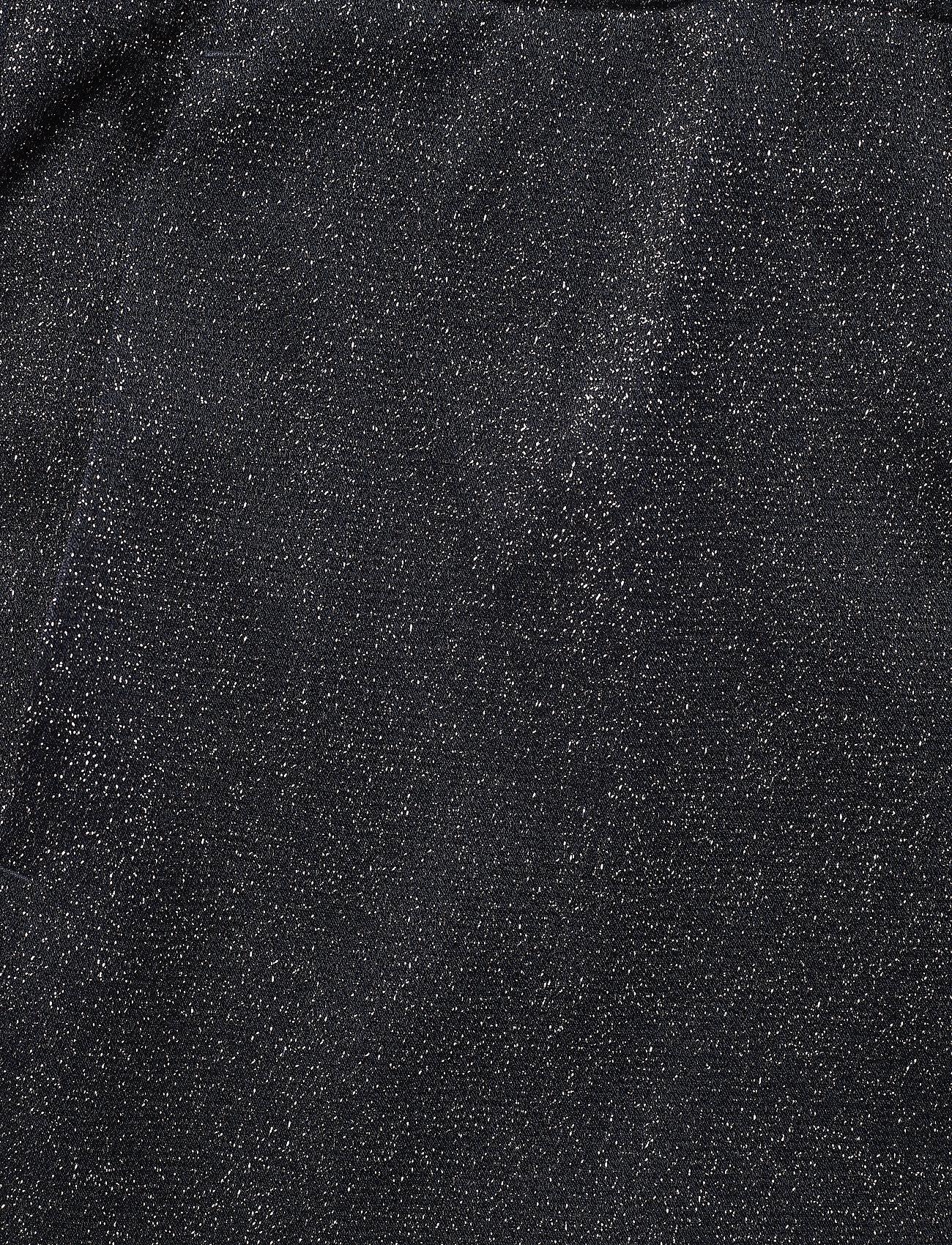Max Mara Leisure - PALMIRA - wide leg trousers - navy - 2