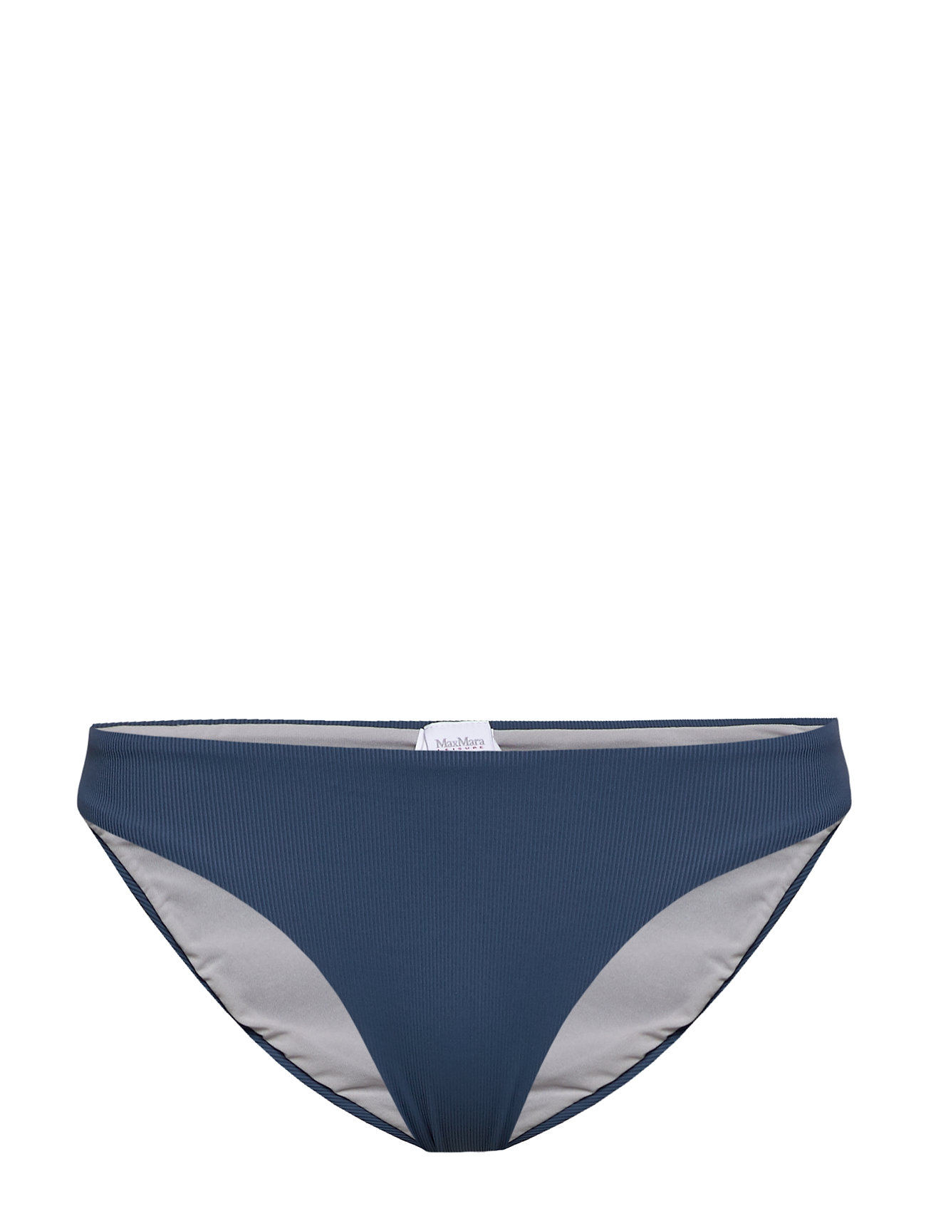 Image of 2menta Bikinitrusser Blå Max Mara Leisure (3372501855)