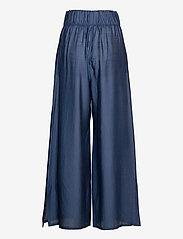 Max Mara Leisure - GREENH - wide leg trousers - avio - 1