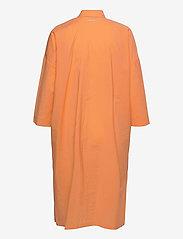 Max Mara Leisure - BIBO - beachwear - orange - 1