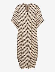 Max Mara Leisure - NEBBIE - beachwear - sand - 0