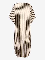Max Mara Leisure - NEBBIE - beachwear - sand - 1