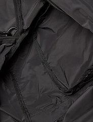 Max Mara Leisure - NARVA - torby podróżne i torby gimnastyczne - dark grey - 5