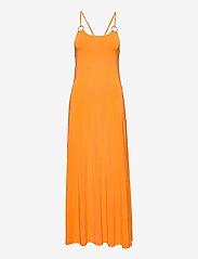 Max Mara Leisure - CREMONA - beachwear - orange - 0