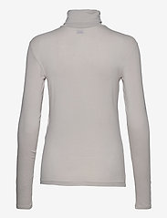 Max Mara Leisure - DEDE - long-sleeved tops - beige - 1