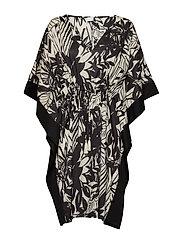 GIOIOSA - BLACK DRESS