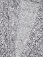 Max Mara Leisure - LIUTO - cardigans - pearl grey - 2