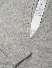 Max Mara Leisure - LIGURIA - cardigans - light grey - 3