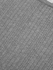 Max Mara Leisure - FADO - pullover - medium grey - 2