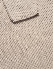 Max Mara Leisure - CIRO - sweaters - beige - 2