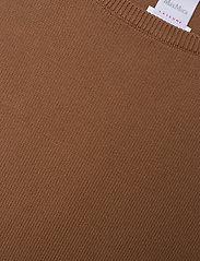 Max Mara Leisure - NASTIE - knitted vests - beige - 2