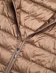 Max Mara Leisure - LISA - down- & padded jackets - turtledove - 2