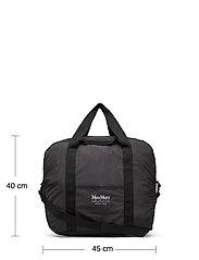 Max Mara Leisure - NARVA - torby podróżne i torby gimnastyczne - dark grey - 6