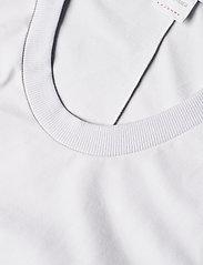 Max Mara Leisure - BAGAGLI - maxi dresses - light grey - 2