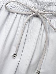 Max Mara Leisure - RADAR - midi skirts - light grey - 3