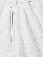 Max Mara Leisure - PESCA - clothing - light grey - 2