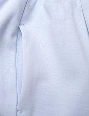 Max Mara Leisure - BRIC - casual trousers - light blue - 2