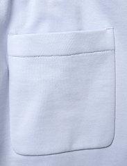 Max Mara Leisure - BRIC - casual trousers - light blue - 3