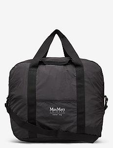 NARVA - weekender & sporttaschen - dark grey