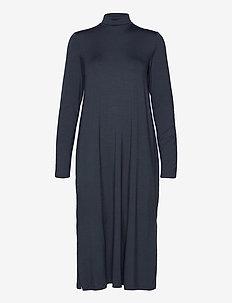 LARGE - maxi dresses - avio
