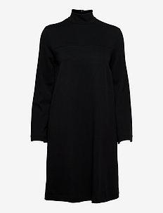 TRENTO - everyday dresses - black