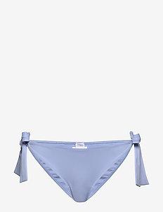 2LAMBER - bikini hosen - light blue