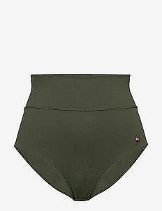 2FIDATO - bikini hosen - kaki