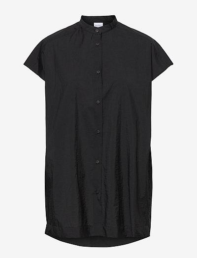 VINCITA - tenue de plage - black