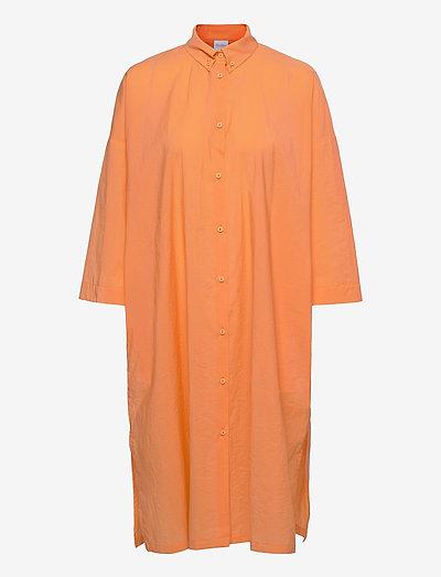 BIBO - overige badmode - orange