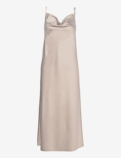 ZUARA - cocktail dresses - platinum