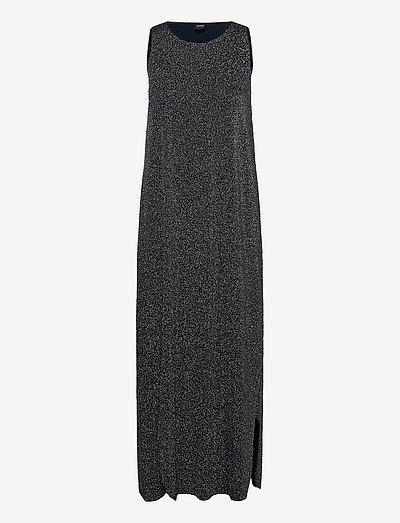 ELISIR - evening dresses - navy