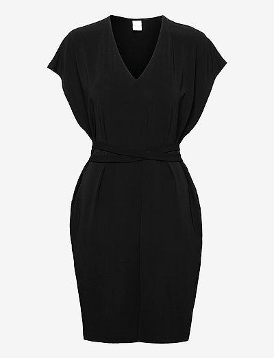 PAVENTO - tenue de plage - black