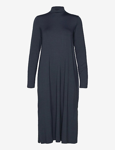 LARGE - everyday dresses - avio