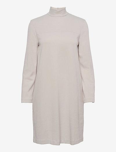 TRENTO - everyday dresses - beige