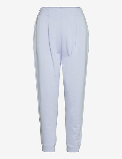 BRIC - casual trousers - light blue