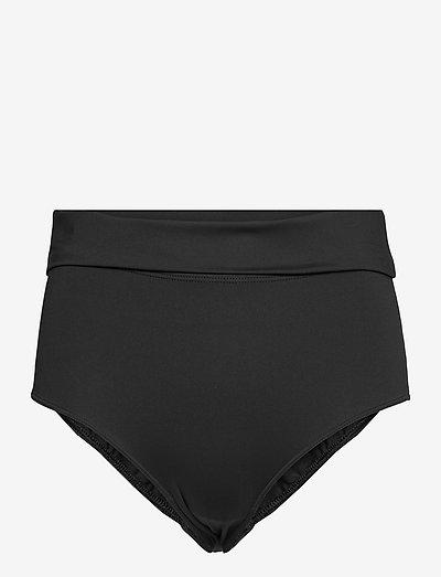 2TAMIGI - bikinibroekjes - black