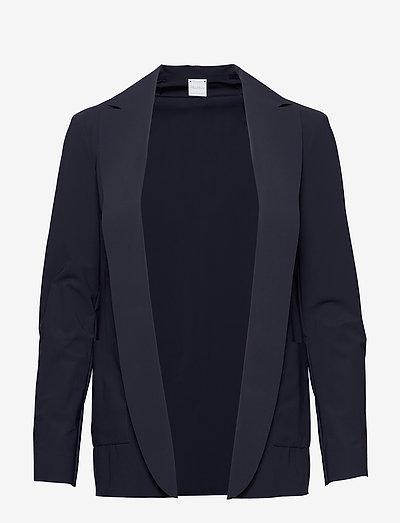 VARGAS - casual blazer - ultramarine