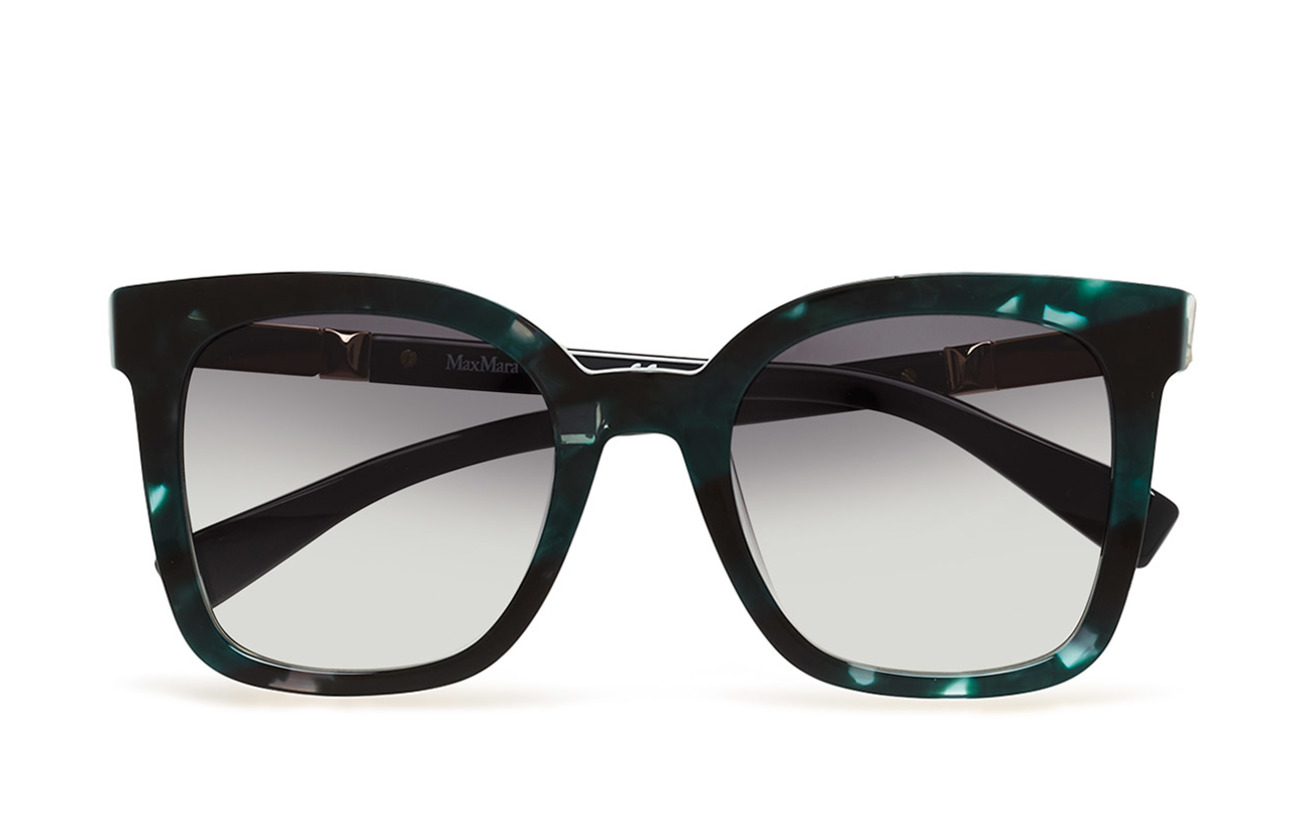 MAXMARA Sunglasses MM GEMINI I