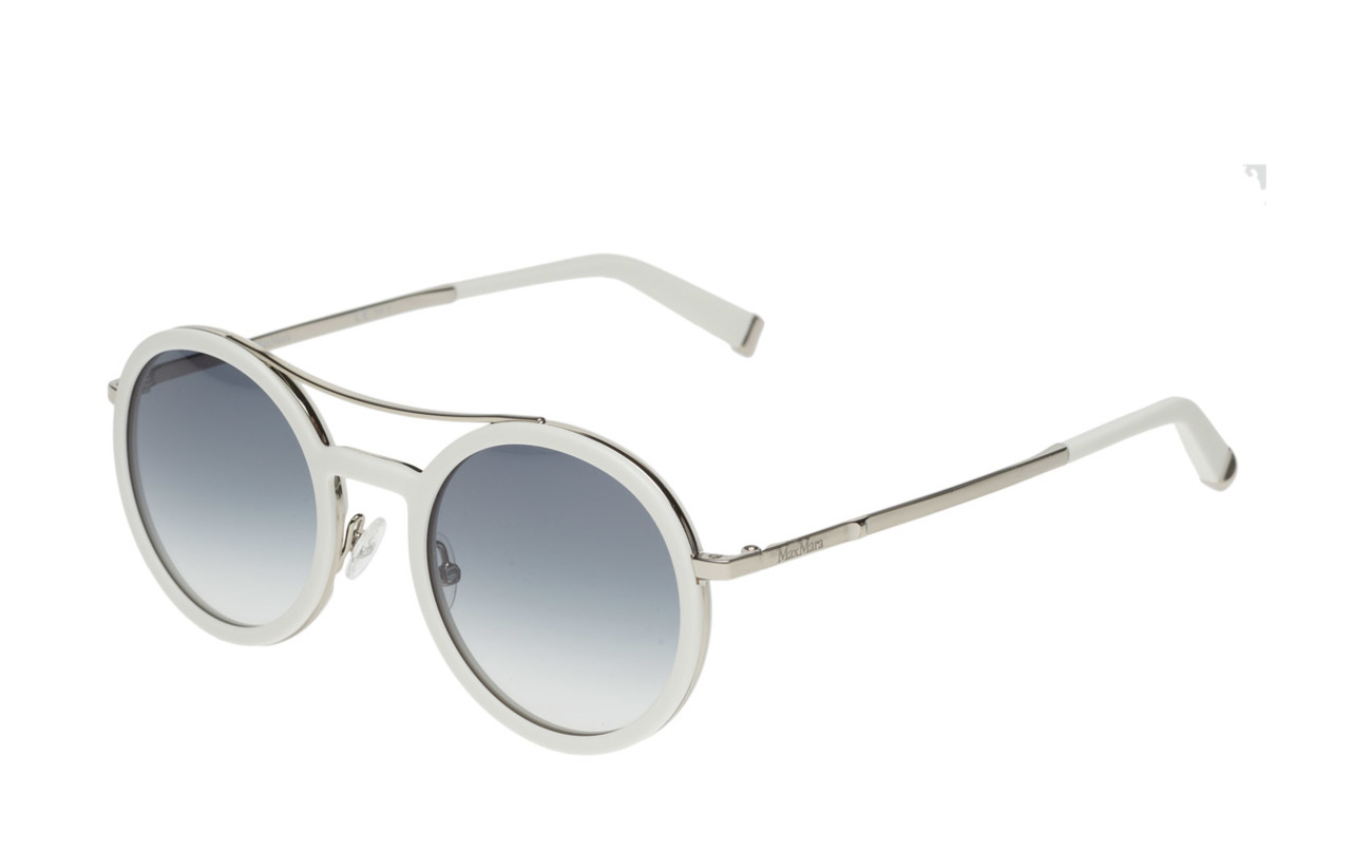OblowhiteMaxmara OblowhiteMaxmara Mm OblowhiteMaxmara Mm OblowhiteMaxmara Sunglasses OblowhiteMaxmara Mm Sunglasses Sunglasses Sunglasses Mm Mm Sunglasses b6gyY7vf
