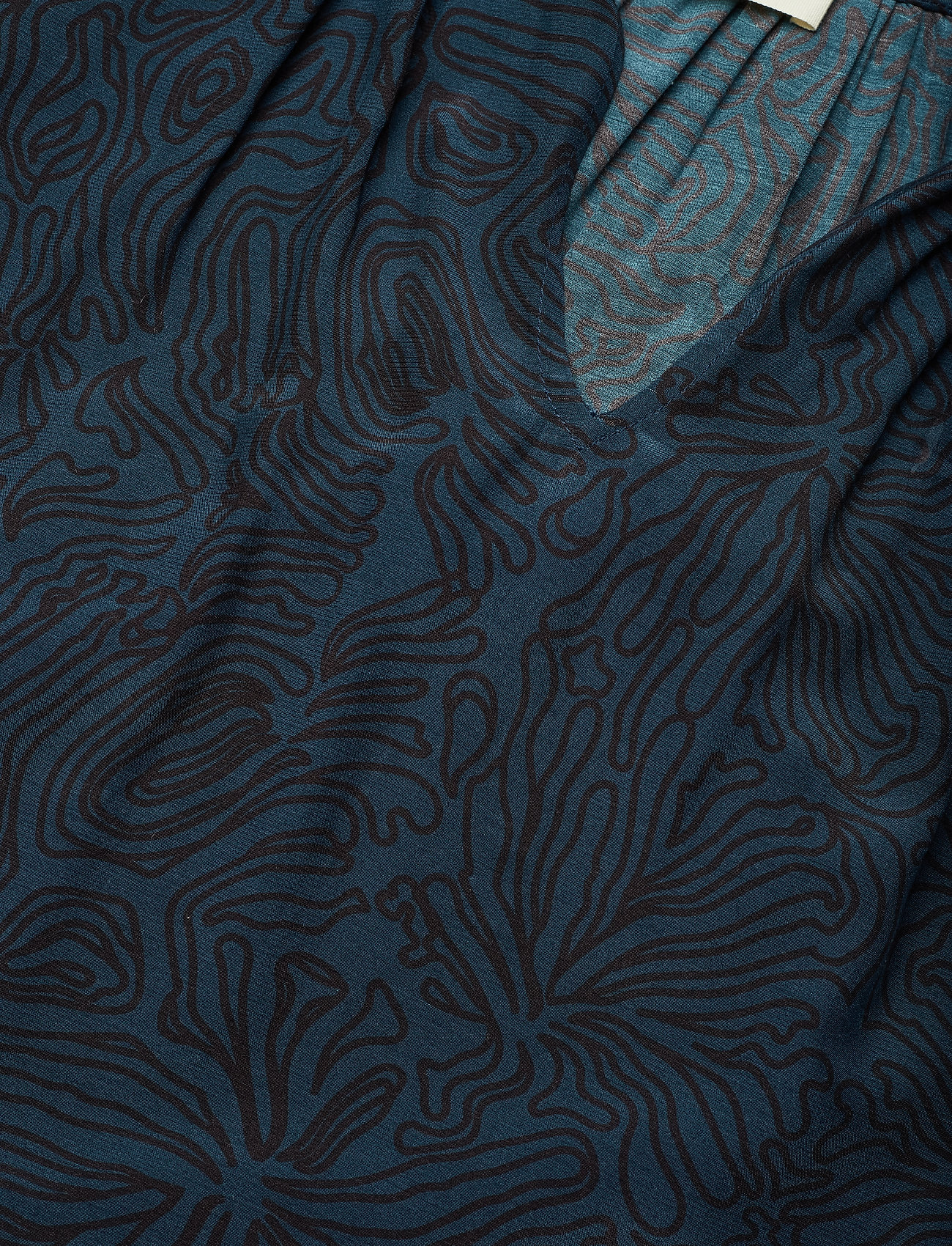 Särskild rabattDakota Dress Frogfish Print 1470 Mayla Stockholm qmFaJ B5xVq