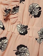 Mayla Stockholm - Ana Dress - courtes robes - pink - 3