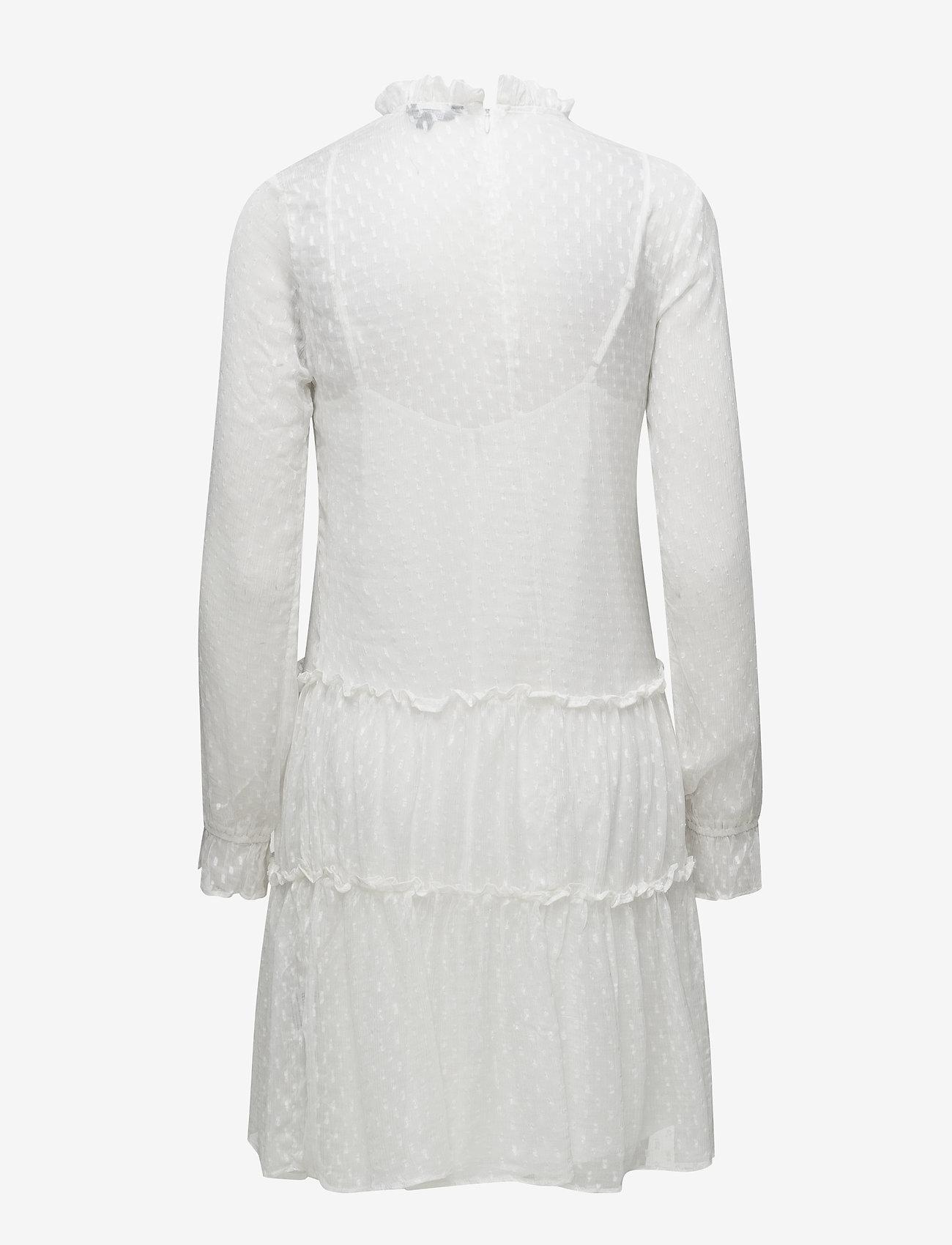 mbyM - Lovisa - short dresses - sugar - 1