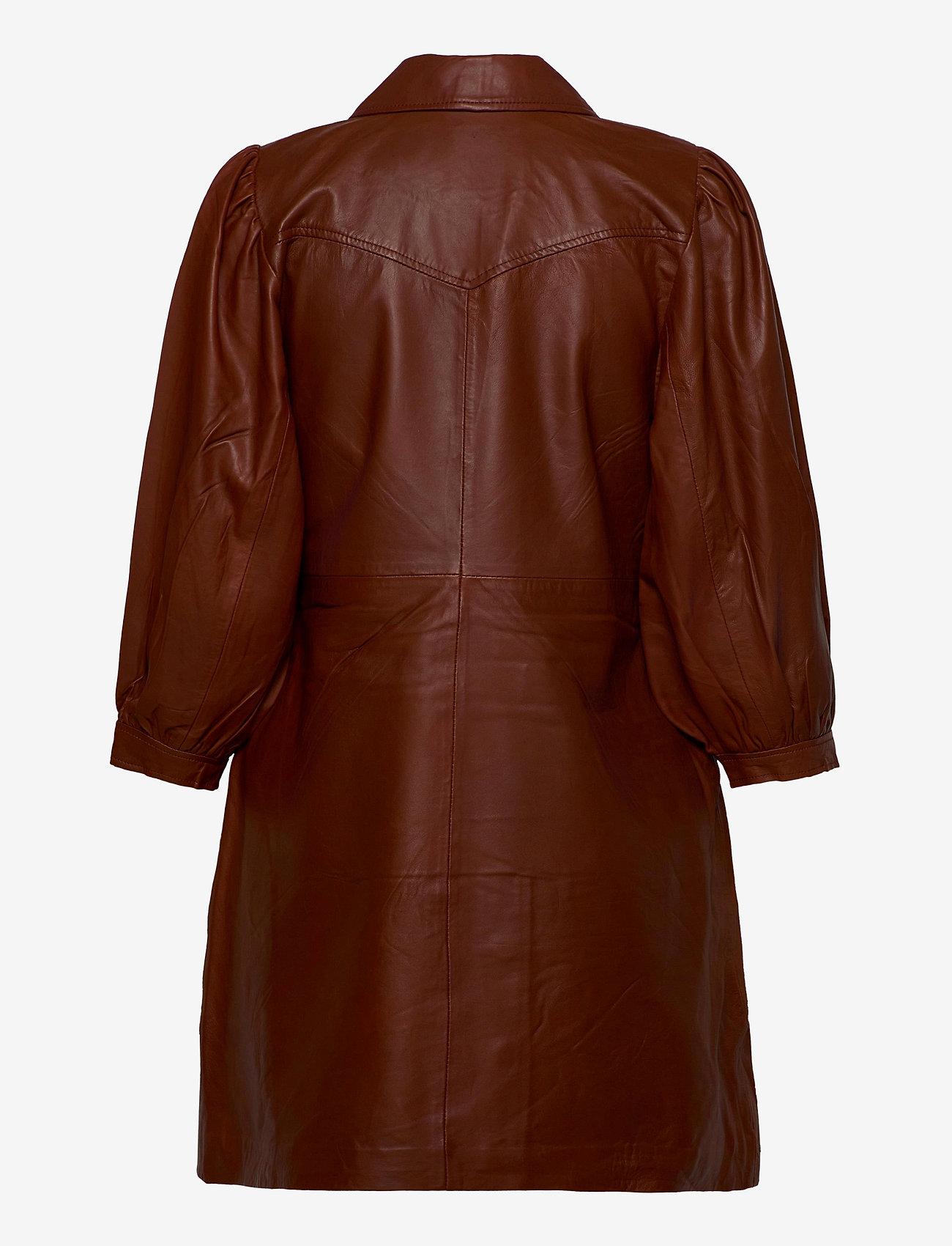 Amilie   - mbyM -  Women's Dresses Clearance