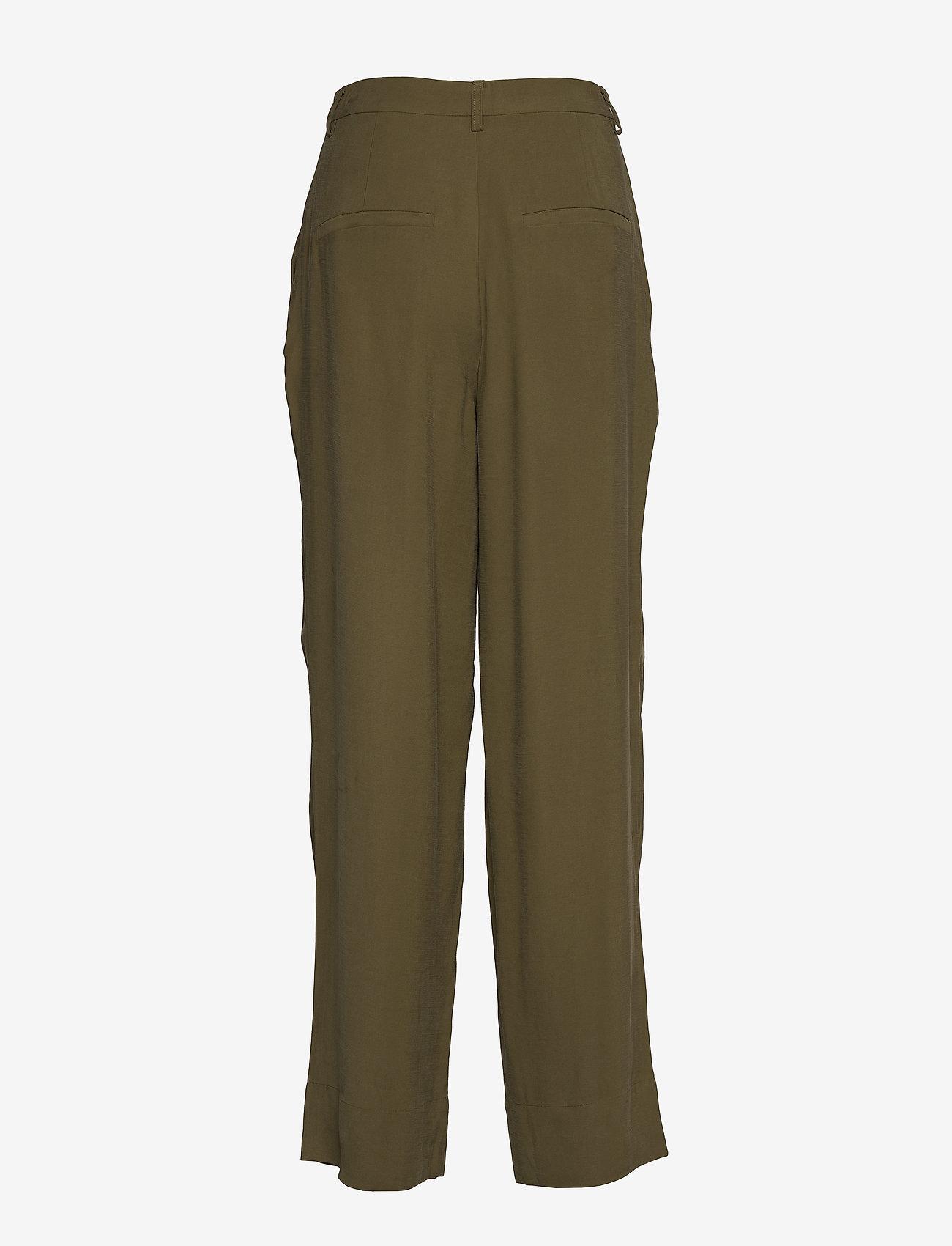mbyM Dannie- Pantalons XEWIOMEX O4qZ5 9DMjKywo