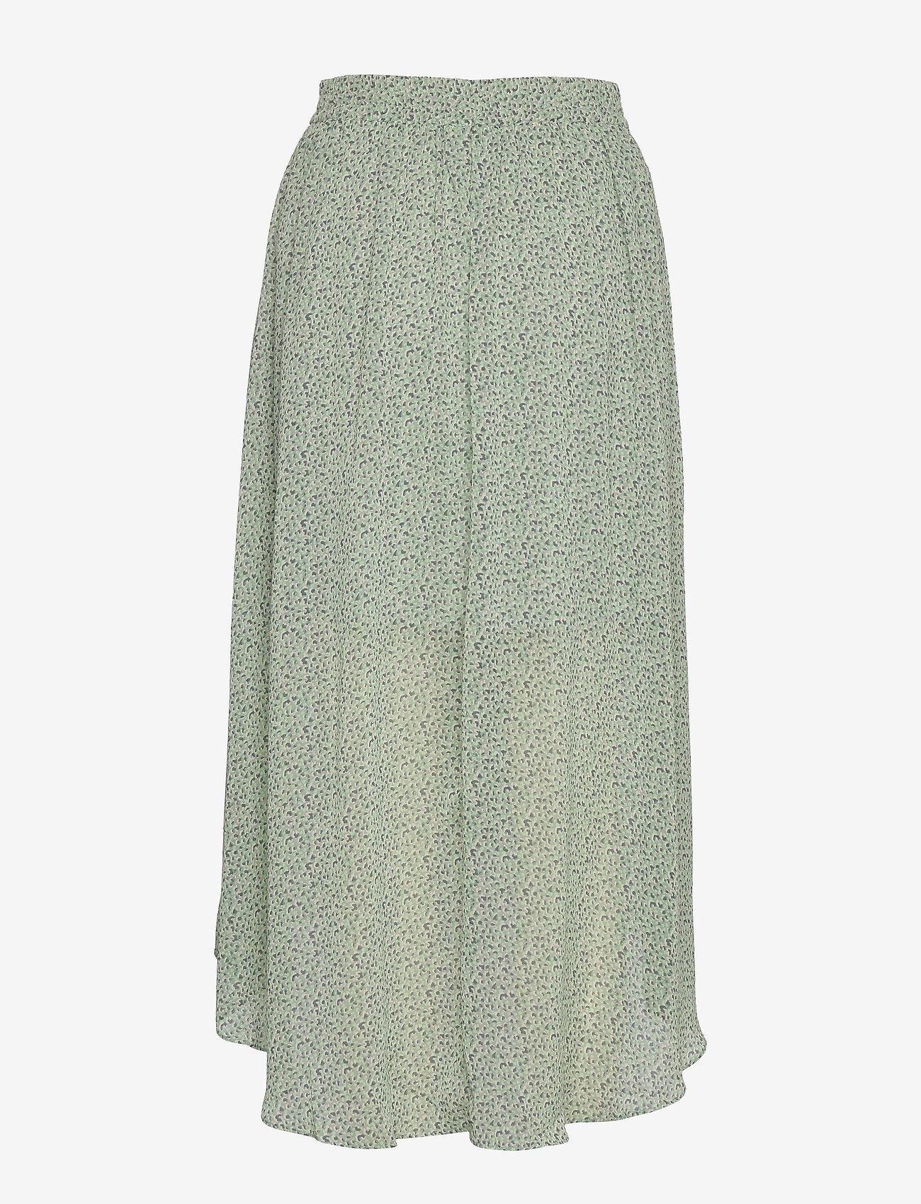 Mbym Caitlin - Skirts