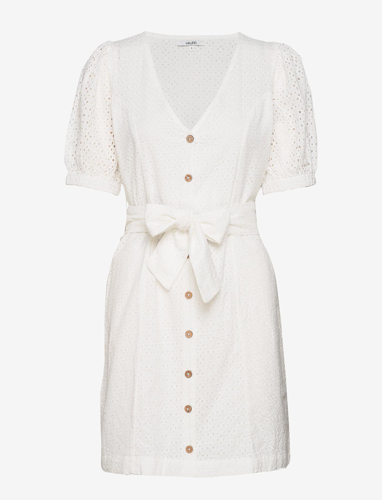 mbyM - Pealina - korte kjoler - sugar
