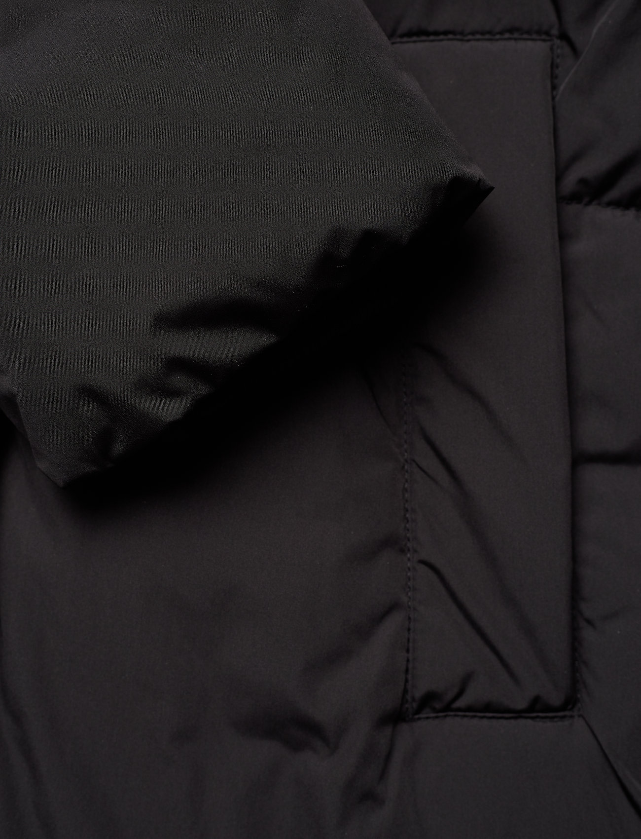 Merian (Black) (189.95 €) - mbyM xKdBb