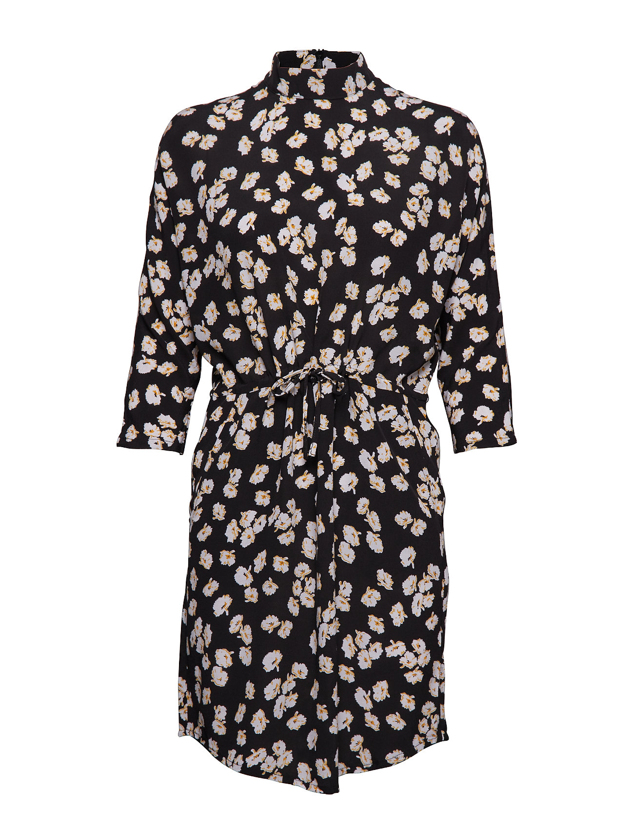 7412a87accdb Mash korte kjoler fra MbyM til dame i LORRIE PRINT - Pashion.dk