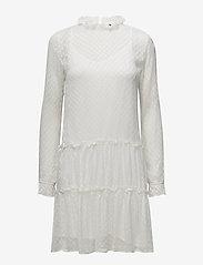 mbyM - Lovisa - short dresses - sugar - 0