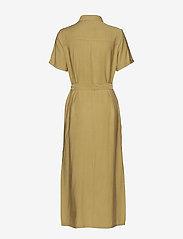 mbyM - Ira - shirt dresses - dijon - 1